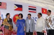 Bang Jalisco của Mexico muốn hợp tác với các địa phương Việt Nam