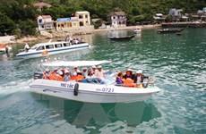 Các địa phương thu hút khách nhờ sản phẩm du lịch độc đáo