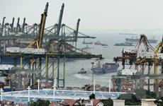 Singapore: Tỷ lệ thất nghiệp giảm nhưng việc làm chỉ tăng chậm