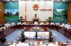 Thủ tướng yêu cầu loại bỏ các chính sách giảm nghèo kém hiệu quả