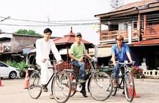 Danh sách giải A và B cuộc thi sáng tác về đạo đức Hồ Chí Minh