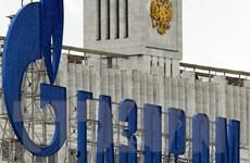 Công ty năng lượng Ba Lan PGNiG kiện Tập đoàn Gazprom