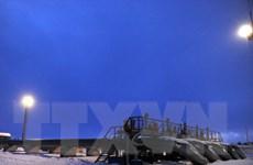 Gazprom thua kiện công ty Cộng hòa Séc tại tất cả tòa án