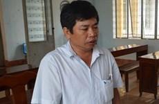 Buộc Viện Kiểm sát bồi thường 2,8 tỷ đồng cho ông Đinh Quang Điền