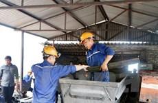 Tìm thấy thi thể nạn nhân còn lại trong vụ sập hầm tại Quảng Ninh
