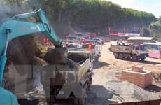 Đầu tư 64.930 tỷ đồng cho các tuyến quốc lộ còn lại ở Tây Nguyên