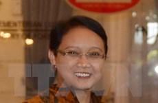 Indonesia và Saudi Arabia tăng cường quan hệ song phương