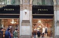 Italy chính thức thoát khỏi cuộc suy thoái kéo dài suốt 4 năm