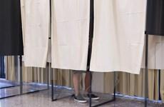 Người Luxembourg phản đối trao quyền bầu cử cho người nước ngoài