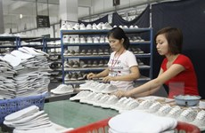 Tiếp tục đẩy mạnh tái cơ cấu doanh nghiệp nhà nước đúng tiến độ