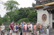 """Phát triển du lịch Việt Nam: Đừng để khách """"một đi không trở lại"""""""