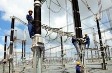 Cơ hội và thách thức phát triển nguồn điện tại Đồng bằng sông Cửu Long