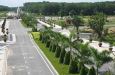 Hoàn thiện quy hoạch nghĩa trang mới và Nhà tang lễ quốc gia