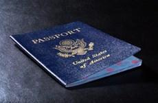 Hạ viện Mỹ thông qua dự luật hủy hộ chiếu công dân liên quan khủng bố