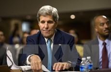 Ngoại trưởng Mỹ: Israel tấn công Iran là một sai lầm lớn