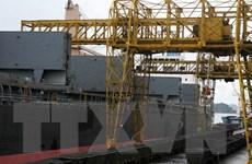 TKV cam kết cung cấp đủ than cho sản xuất điện sau mưa lũ