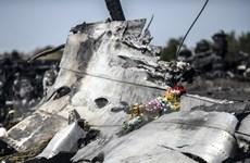 Hà Lan từ chối công bố các tài liệu liên quan đến vụ MH17