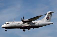Đã xác định được nguyên nhân máy bay Indonesia gặp nạn