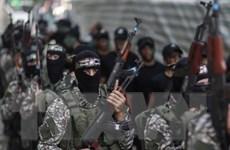 Các phe phái Palestine lo ngại về thỏa thuận giữa Israel và Hamas