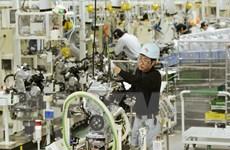Tokyo cân nhắc gây áp lực buộc các doanh nghiệp phải tăng lương