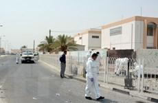 Bahrain phản đối Iran can thiệp vào công việc nội bộ nước này