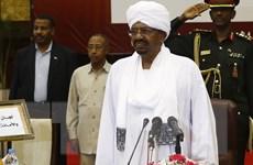 Tổng thống Sudan bổ nhiệm bộ trưởng quốc phòng mới