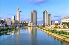 Thêm nhiều dự án bất động sản cao cấp gia nhập thị trường TP.HCM