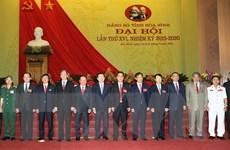 Hòa Bình cần cải tạo hạ tầng giao thông kết nối với Hà Nội