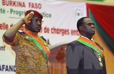 Quân đội Burkina Faso chuẩn bị tấn công lực lượng đảo chính