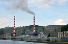 Việt Nam: 4.300 người chết yểu liên quan đến nhiệt điện than mỗi năm