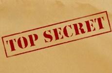 Canada mở cuộc điều tra nguyên nhân rò rỉ thông tin mật