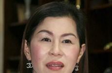 Yêu cầu Trung Quốc phối hợp điều tra vụ nữ doanh nhân bị sát hại