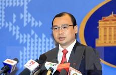 Bộ Ngoại giao cung cấp thông tin nóng về người Việt ở nước ngoài