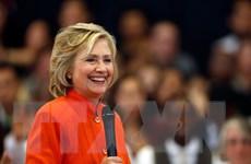 Bầu cử Mỹ: Các ứng viên Dân chủ bắt đầu cuộc tranh luận đầu tiên
