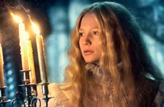 Nhiều bộ phim kinh dị được trông đợi ra mắt mùa Halloween