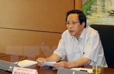 Đưa du lịch Quảng Bình trở thành ngành kinh tế mũi nhọn