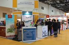 Doanh nghiệp lữ hành đánh giá cao việc miễn thị thực cho 5 nước Tây Âu