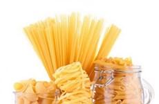 Xuất khẩu pasta của Italy đạt mức cao kỷ lục trong năm 2015