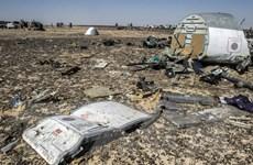 Vụ rơi máy bay Nga ở Ai Cập: Tai nạn hay do bị tấn công?