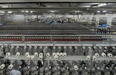 Hàng xuất khẩu của Ấn Độ bị cản trở tiếp cận thị trường Trung Quốc