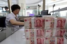 Trung Quốc sẽ cho phép NDT được đổi trực tiếp với franc Thụy Sĩ