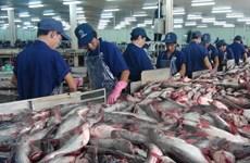 Thách thức của doanh nghiệp Việt khi thâm nhập thị trường Nga