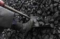 Nga bắt đầu hạn chế các nguồn cung than đá cho Ukraine