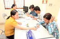 Thái Lan triển khai cấp phép cho lao động Việt Nam trong tháng 12