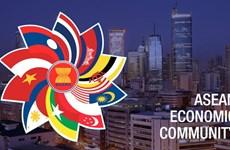 Vượt thách thức, nắm bắt cơ hội từ Cộng đồng Kinh tế ASEAN