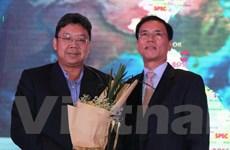 Khách du lịch Việt Nam đến Hàn Quốc tăng trưởng nhanh