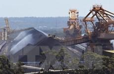 Australia chi hơn 1 tỷ AUD thúc đẩy các sáng kiến đổi mới