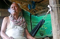 Campuchia: Thêm một cựu quan chức Khmer Đỏ bị kết tội