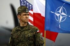 Ba Lan thay người đứng đầu trung tâm phản gián Ba Lan-Slovakia
