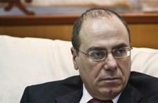 Bộ trưởng Nội vụ Israel từ chức do cáo buộc bê bối tình dục